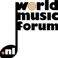 World Music Forum NL