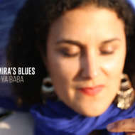 Samira's Blues