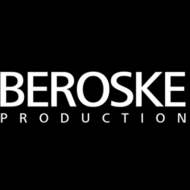 Beroske Production
