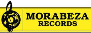 Morabeza Records