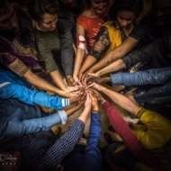 United Art Movement