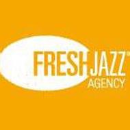 Fresh Jazz Agency