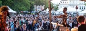 houtfestival2017