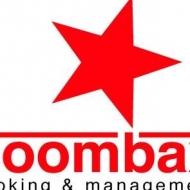 Boombax