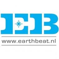 Earth Beat