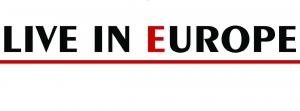 LiveinEurope