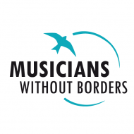 Musicians without Borders